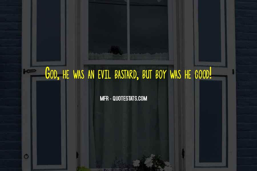 Bboy Lilou Quotes #1332076