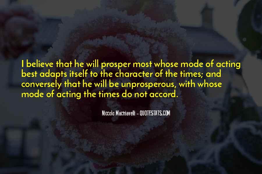 Bboy Lilou Quotes #1870900