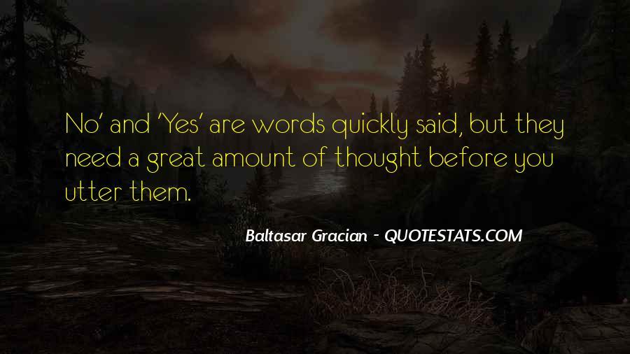 Bc Hydro Quotes #17610