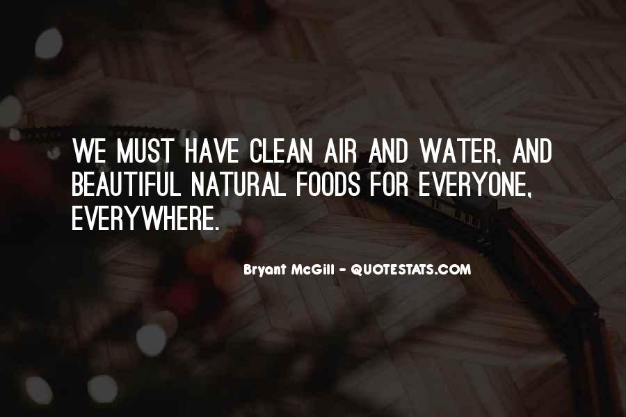 Bc Hydro Quotes #589275