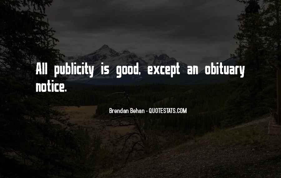 Bcbsnj Quotes #1062796