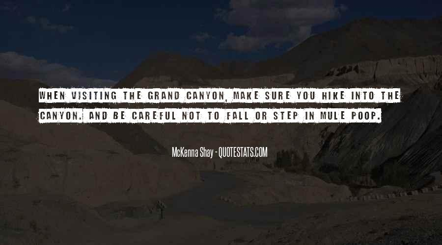 Be Careful Who You Step On On Your Way Up Quotes #928206
