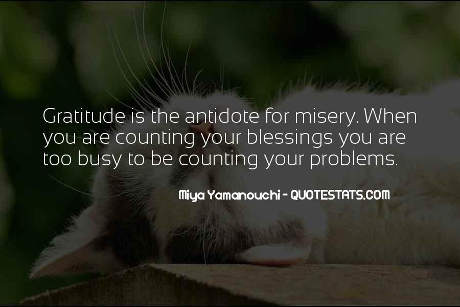 Be Grateful Quotes #112481