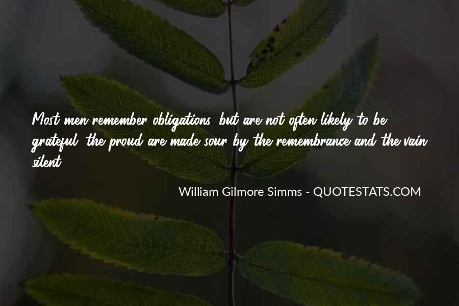 Be Grateful Quotes #113693