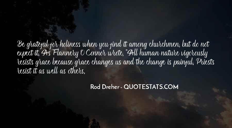 Be Grateful Quotes #158841