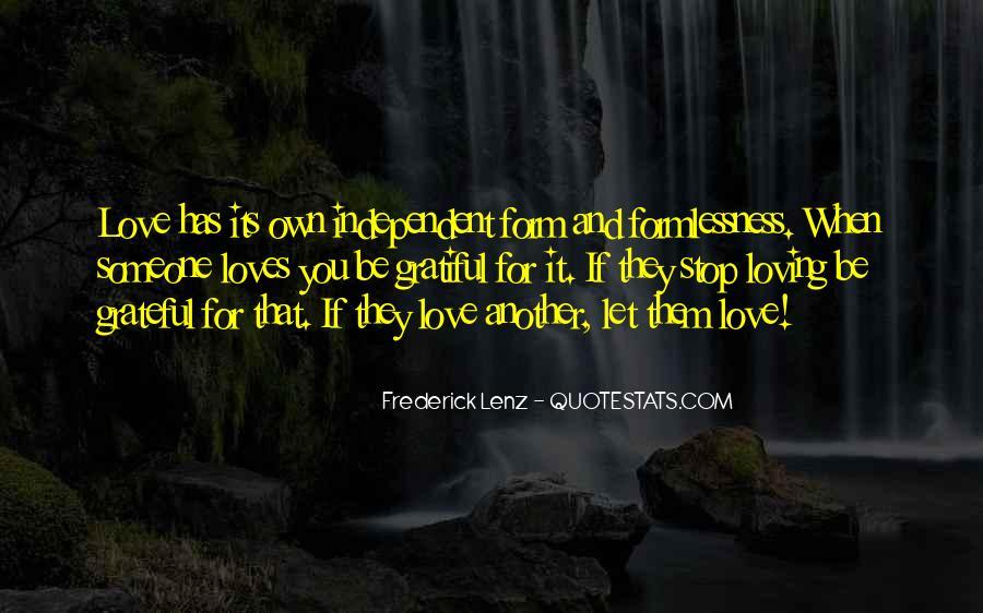 Be Grateful Quotes #24178
