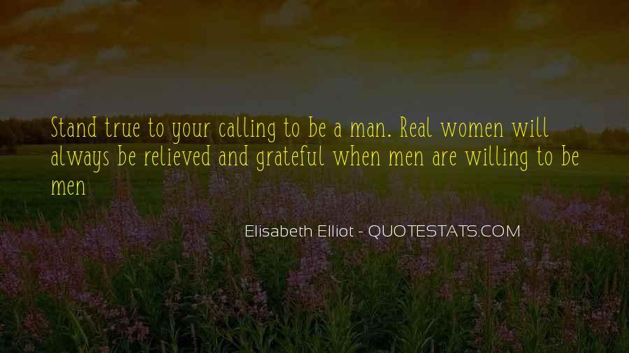 Be Grateful Quotes #47734