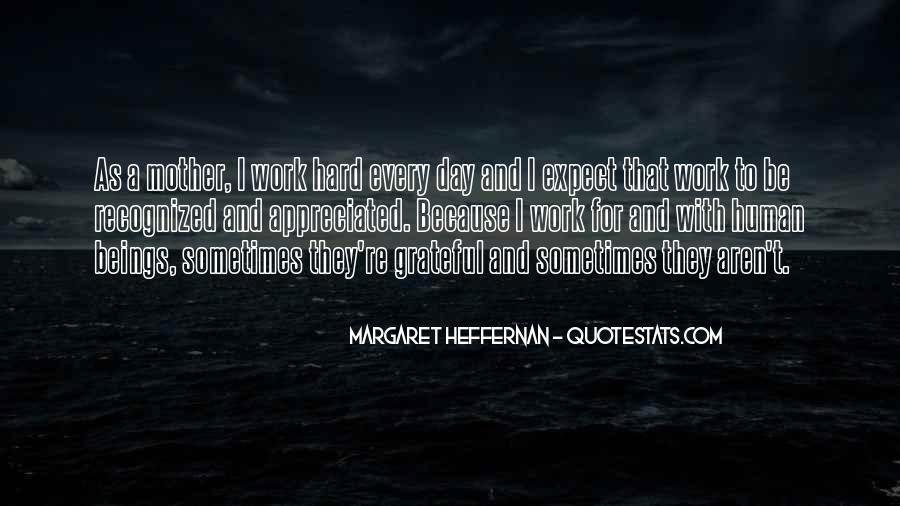 Be Grateful Quotes #77499