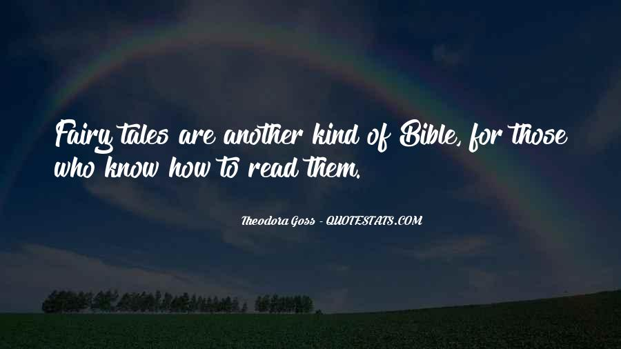Be Kind To One Another Bible Quotes #1414318