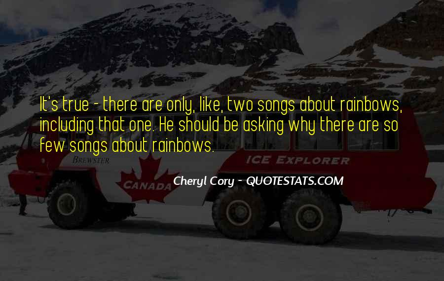 Be Like Funny Quotes #392727