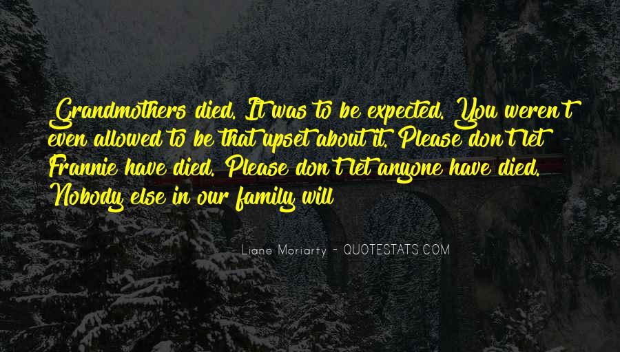 Be Nobody Quotes #44829