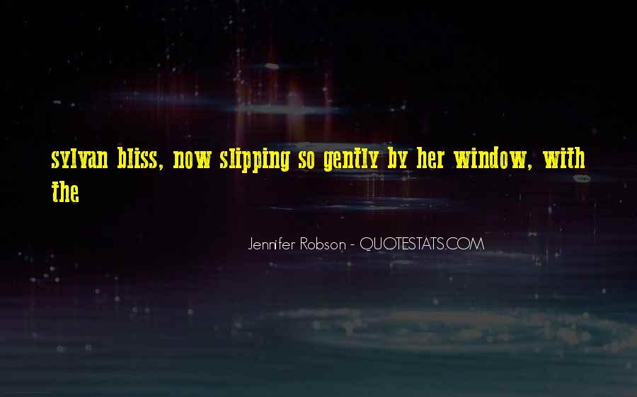 Bea Alonzo Movie Quotes #750913