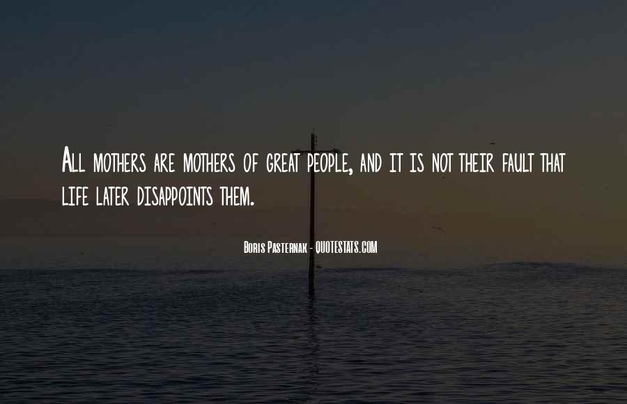 Beach Hammock Quotes #514543