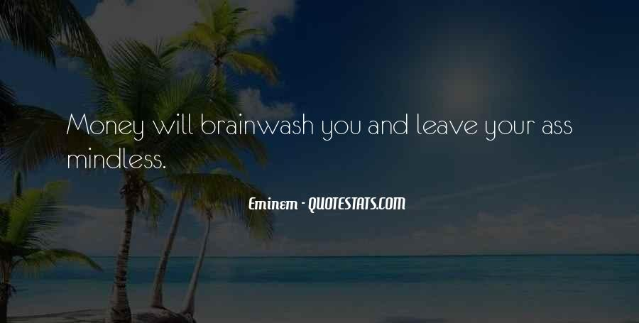 Beach Inspired Wall Quotes #1852080