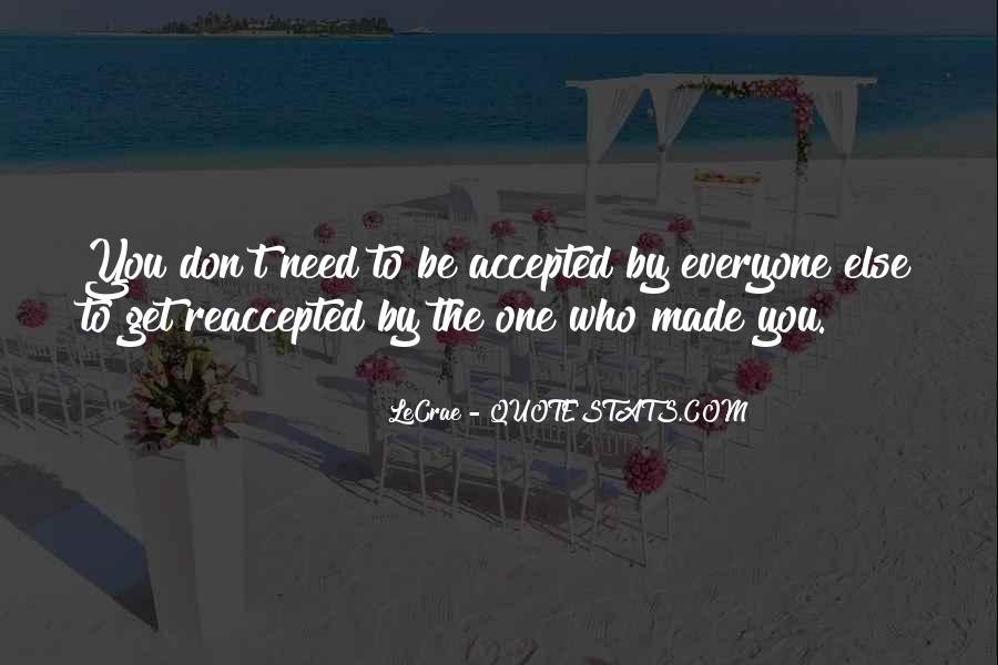 Beach Love Life Quotes #847216