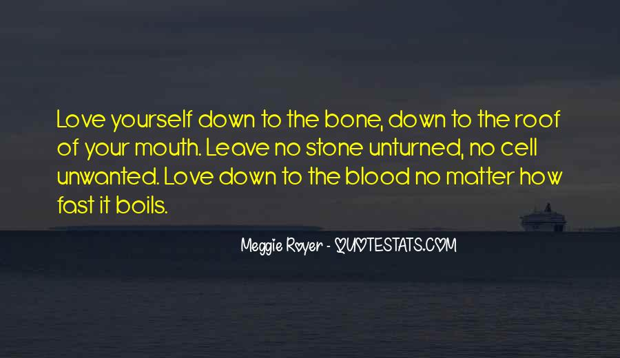 Quotes About Meggie #8259