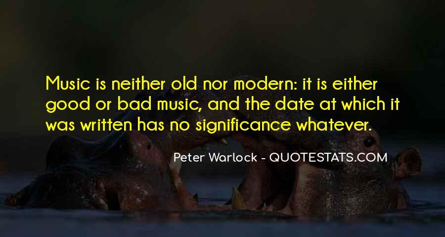 Bearish Market Quotes #1639098