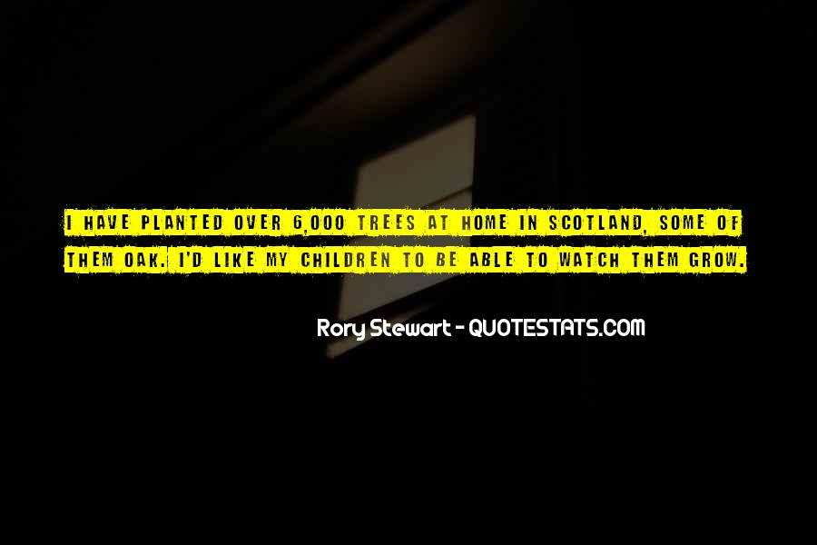 Bearish Market Quotes #1699296