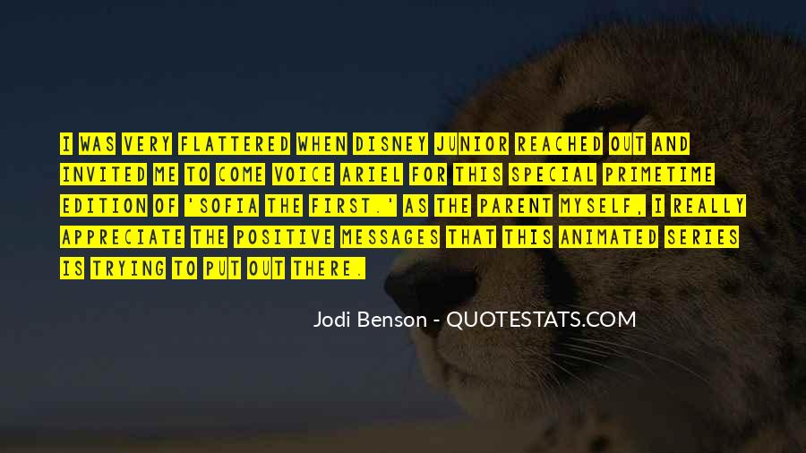 Bearish Market Quotes #532942