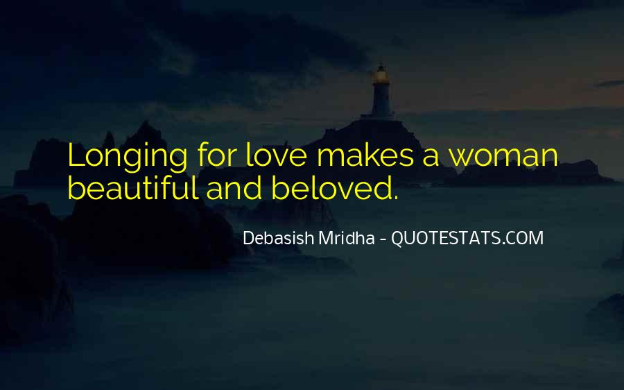 Beautiful And Inspirational Love Quotes #1291970