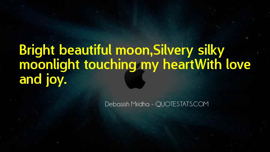 Beautiful And Inspirational Love Quotes #134548