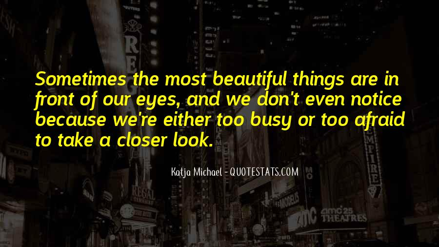 Beautiful And Inspirational Love Quotes #18526