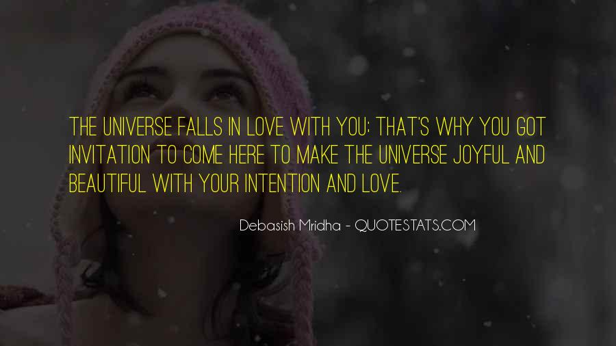 Beautiful And Inspirational Love Quotes #797324