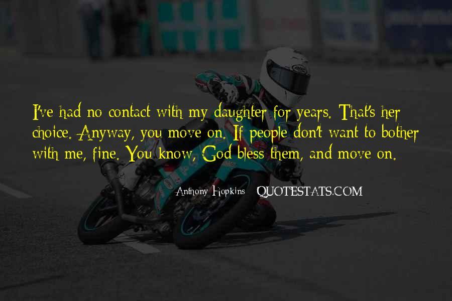 Beautiful Broken Promises Quotes #1346465