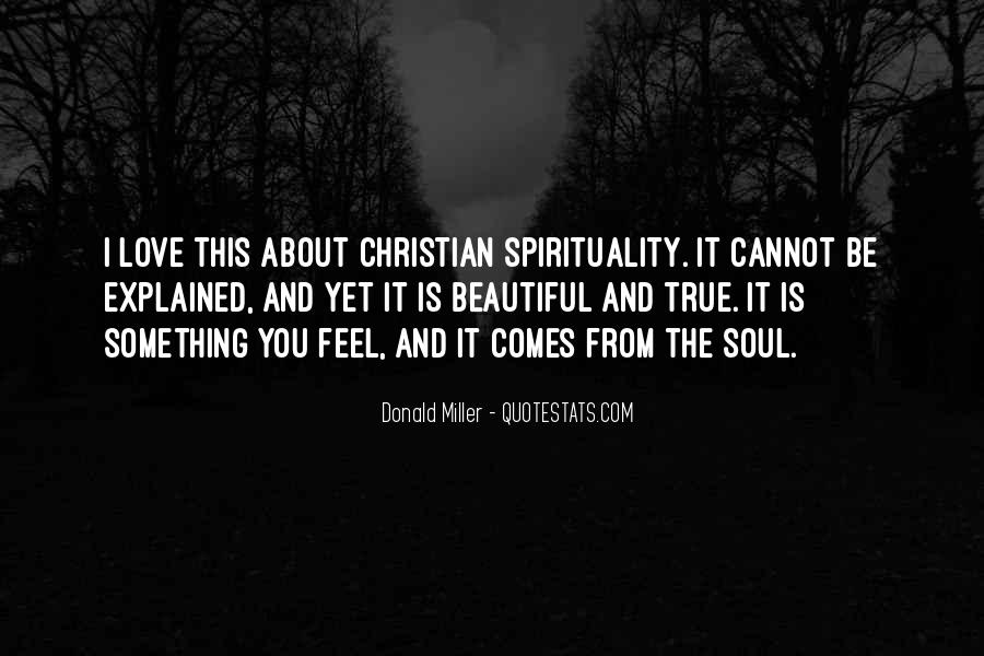 Top 31 Beautiful Christian Love Quotes: Famous Quotes ...
