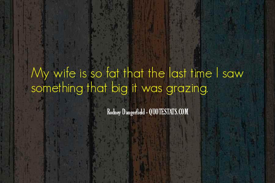 Beautiful Dr Seuss Quotes #156364