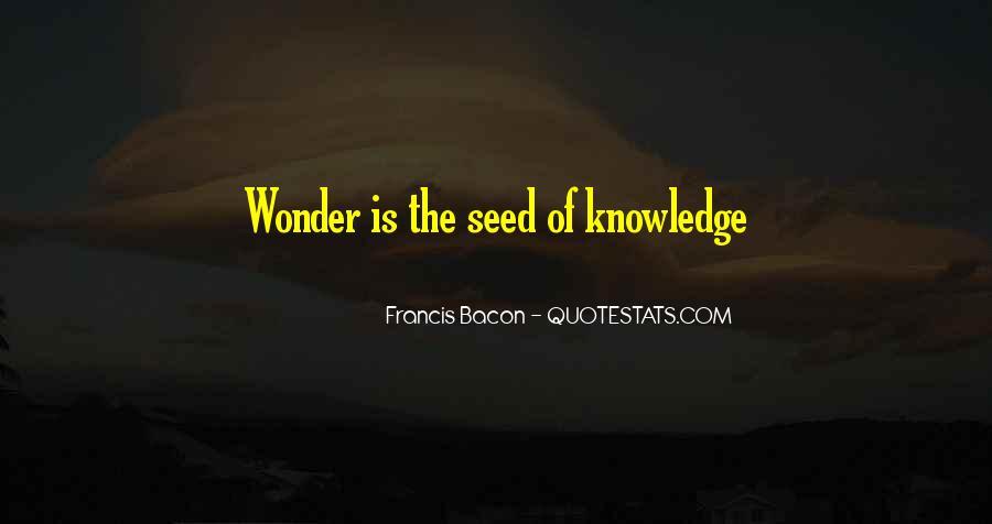 Beautiful Dr Seuss Quotes #1602270