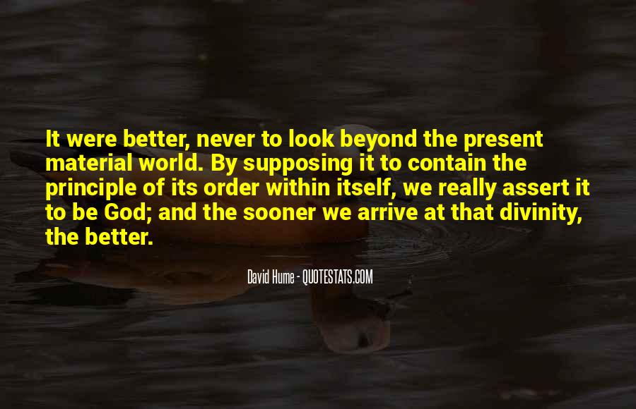 Beautiful Dr Seuss Quotes #1729834