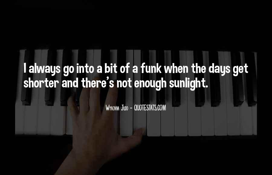 Beautiful Dr Seuss Quotes #445843