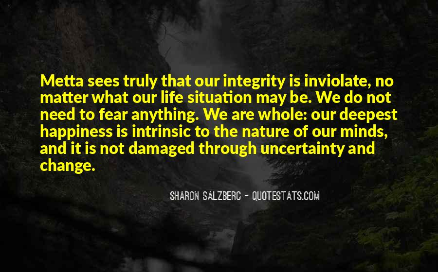 Quotes About Meditation Life #221994