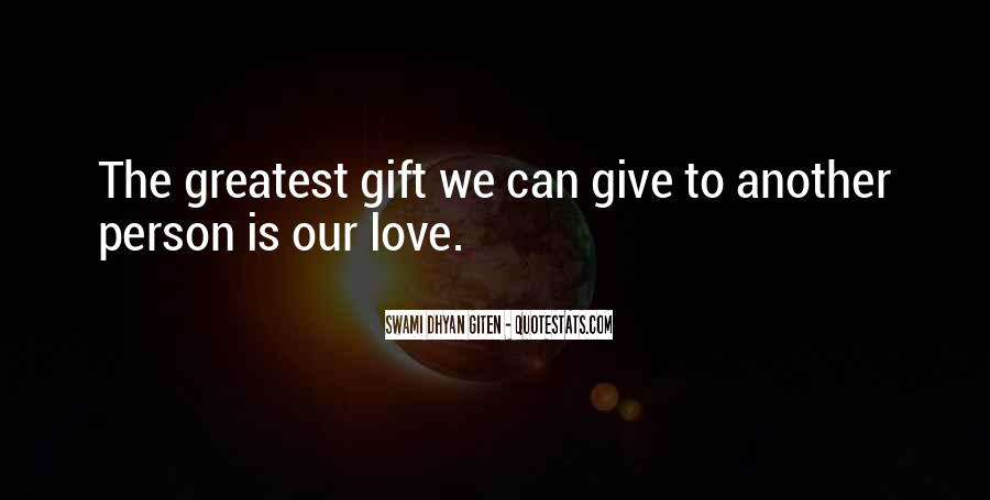 Quotes About Meditation Life #292089