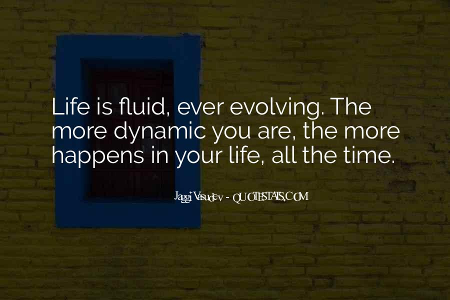 Quotes About Meditation Life #356893