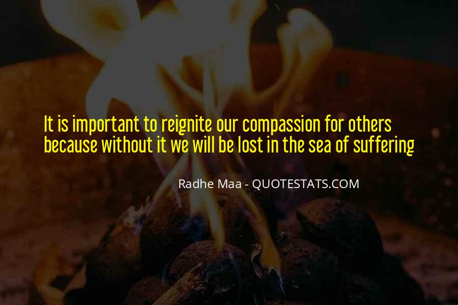 Quotes About Meditation Life #9804