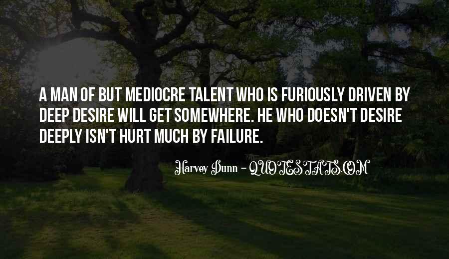 Beautiful Haitian Quotes #632809