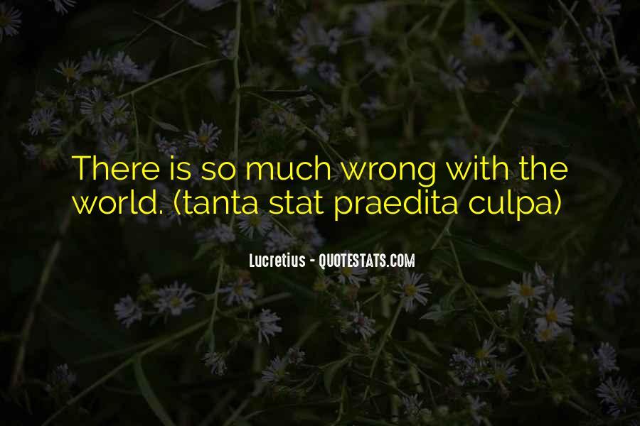 Beautiful Haitian Quotes #687512