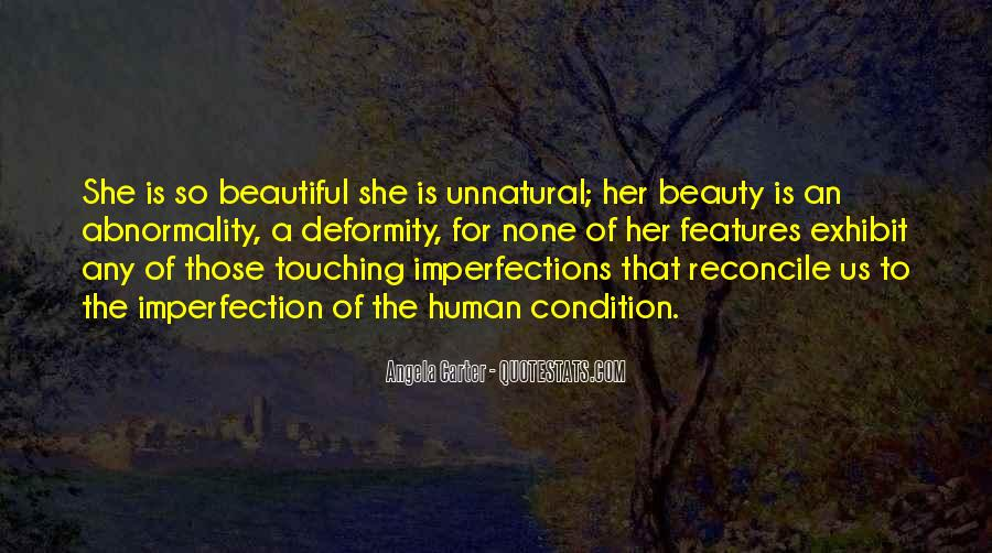 top beautiful imperfections quotes famous quotes sayings