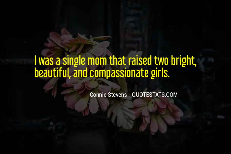 Beautiful Mom To Be Quotes #1279743