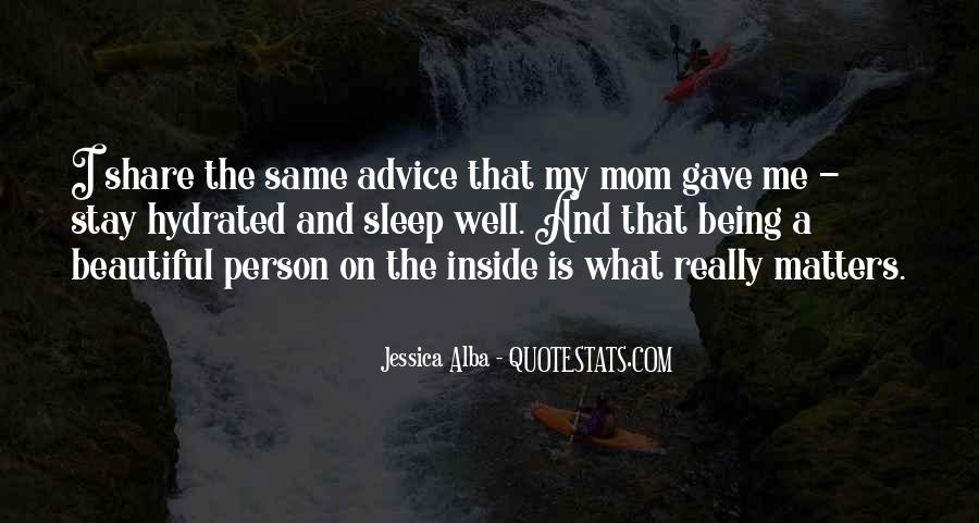 Beautiful Mom To Be Quotes #283154