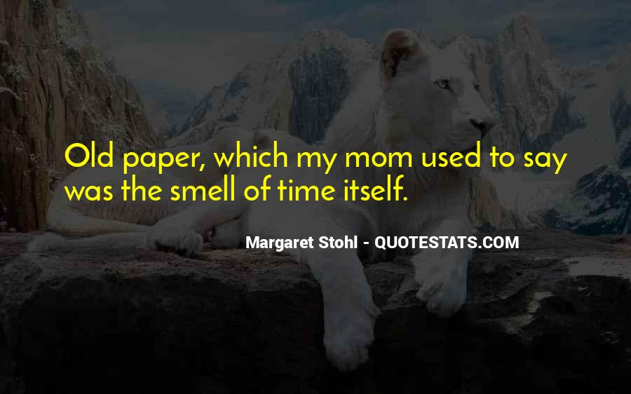 Beautiful Mom To Be Quotes #461575