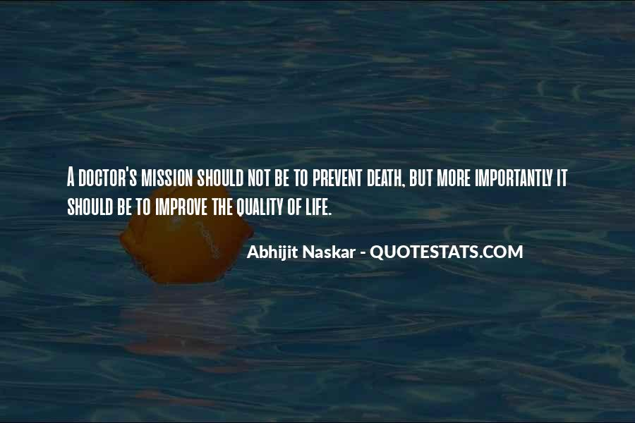 Quotes About Medicine Inspirational #1585477