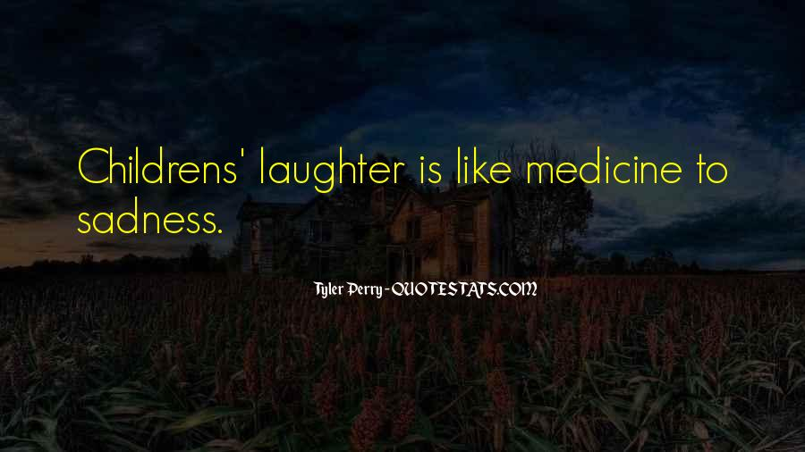 Quotes About Medicine Inspirational #1752902