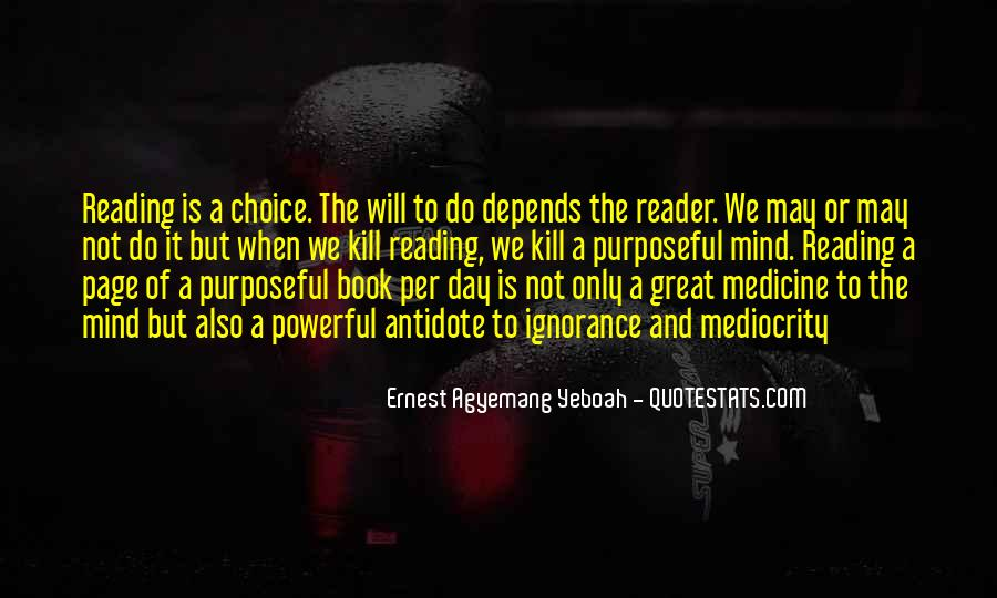 Quotes About Medicine Inspirational #37552