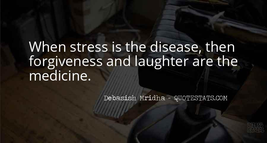 Quotes About Medicine Inspirational #623965