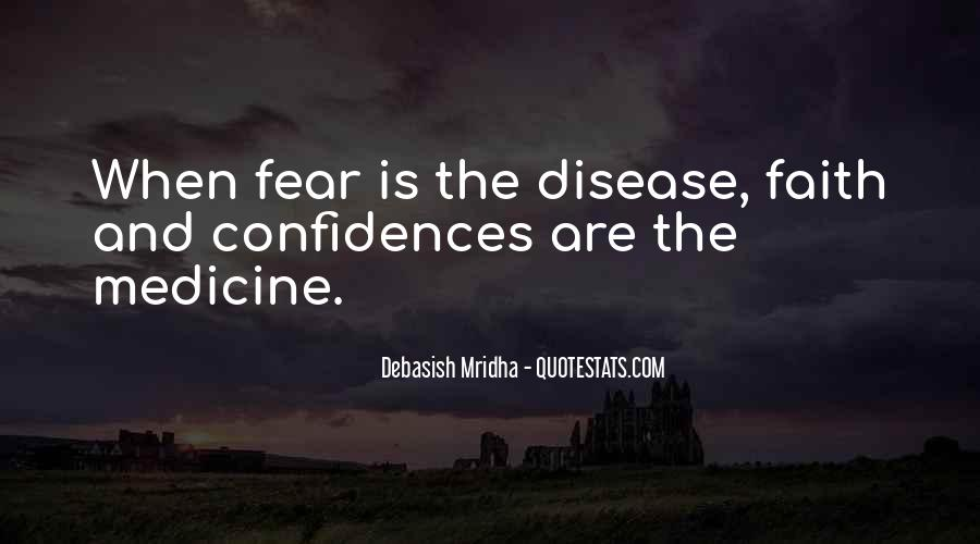 Quotes About Medicine Inspirational #947623