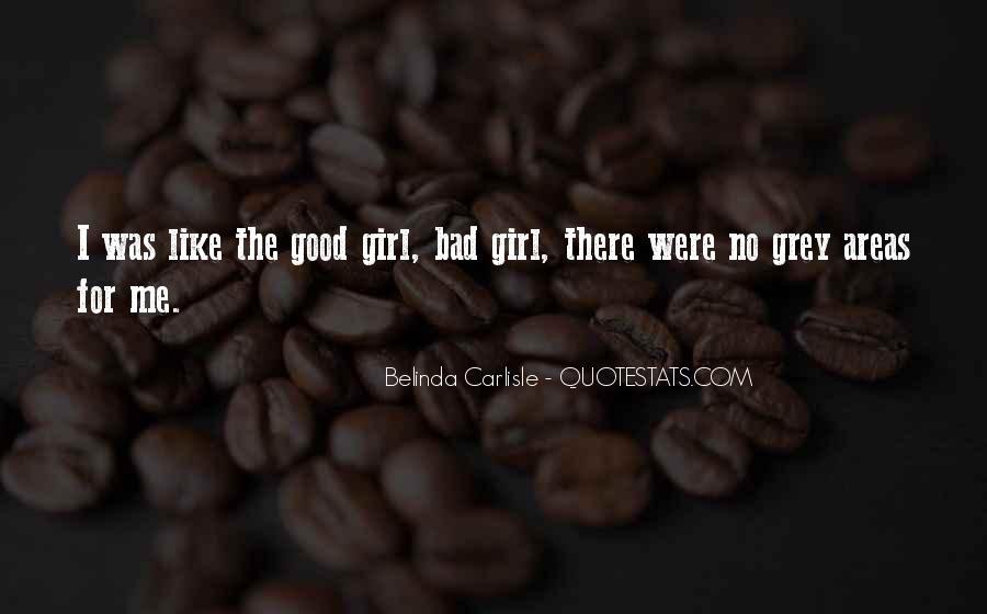 Beautiful Newborn Quotes #1388814