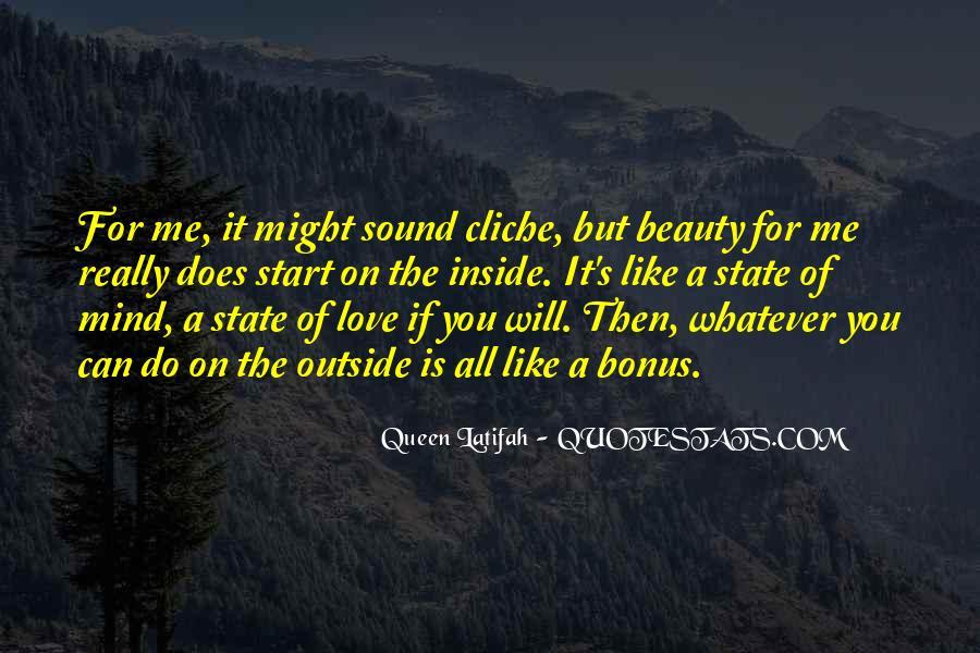 Beautiful Newborn Quotes #531141